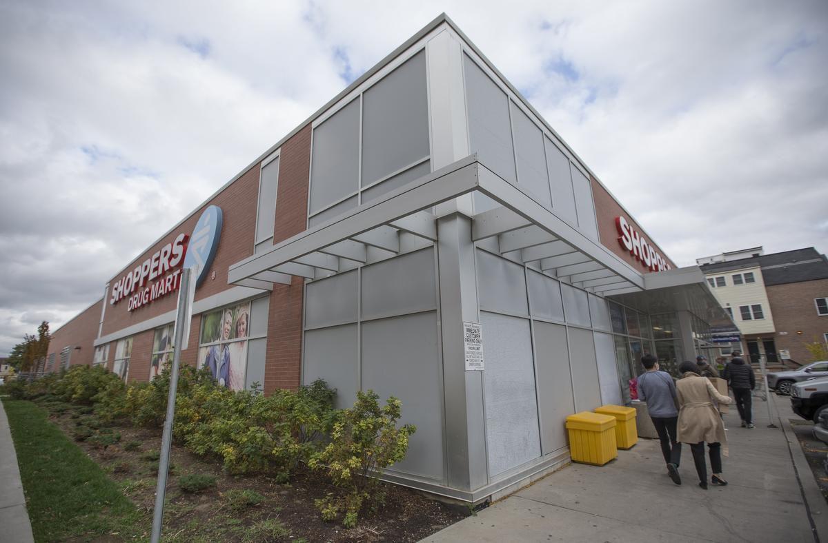 Shoppers-Drug-Mart-has-become-a-huge-pandemic-winner-—.jpg