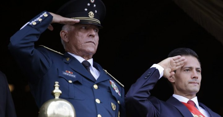Mexico-says-US-'fabricated-drug-case-against-former-defence-chief.jpgquality85stripallw720h379crop1.jpeg